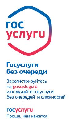 banner gosuslugi